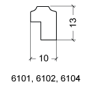 61XX1nakres